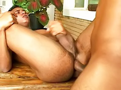 Wildly, Wanked, Sex shot, Sex gay, Sex cum, Masturbation gays