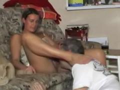 Femdom sex, Femdom lick, Femdom couple