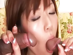 Threesome anal asian, Japanese anal sex, Asian anal threesome, Anal japanese, Japanese