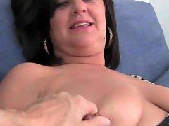 Tits granny, Tits granni, Milf fingering, Masturbation tits, Masturbation granny, Masturbating big tits