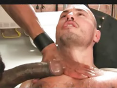 Wild wet, Wet gay, Wet big, Wet & wild, Gay wild, Gay big cock cum