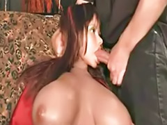 Tits solo, Webcams big tits, Webcam toy, Webcam solo, Webcam sex, Webcam blowjob