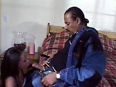 M and girl, Facial black, Ebony facials, Ebony girl, Ebony blowjobs, Ebony blowjob