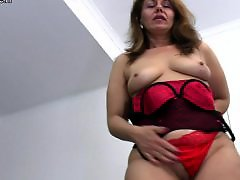 Toys mature, Wet dildo, Wet milfs, Wet milf, Milf mom sex, Mature dildoe