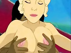 Sex video cartoon, Sex video anime, Anime video sex, Cartoon sex