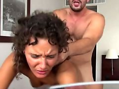 Young tits, Young tit, Young cute, Tit whipping, Tit torture, Teen rope