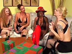 Pleasures, Strip sex, Sex group lesbian, Sex foot, Milf, foot, Milf strip