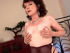 Womanly, Womanizer, Woman milf, Pussy fucked, Pussy granny, Nipples mature