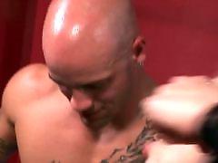 Piercings, Piercing, Pierced clit, Pierced, British amateur, Clit piercing