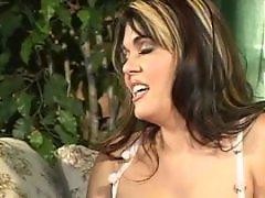 Pornstar latina, Lesbian latina, Lesbos lesbos, Lesbo lesbo lesbo, Latina lesbians, Latina lesbian