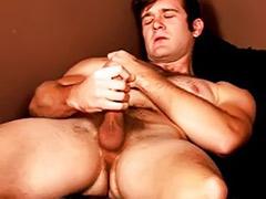 Solo gay, Solo cum shot, Solo cum, Keller, Gays cumming, Gay solo