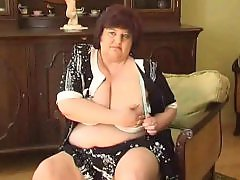 Masturbation granny, Masturbation chubby, Mature with dildo, Mature granny fuck, Mature fat granny, Mature dildoe