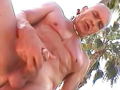 Twink masturbation, Twink cum, Masturbation twinks, Masturbating twink, Matures outdoor, Mature, outdoor