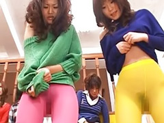 Piss lesbians, Piss lesbian, Piss japanese, Pissing lesbians, Peeing lesbians, Peeing japanese