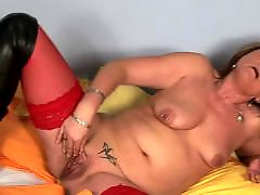 Pussypump, Mature with dildo, Mature and dildo, Housewifes, Amateur housewife, Housewifer