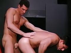 Vintage, anal, Vintage gays, Vintage gay, Vintage anal, Gay vintage, Anal vintage