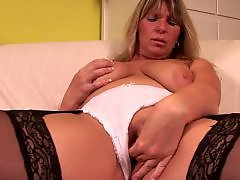 Wildly, Pov blowjob, Pov amateur blowjob, Pov amateur, Lapdancing, Lapdancer