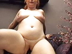 Take black cock, Redhead black, Redhead big cock, Interracial fat, First black cock, First black