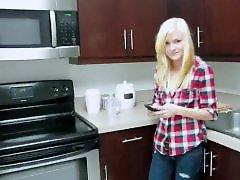 Teen homemade, Shesnew, Homemade teen, Homemade pov, Homemad, Chloe b