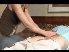 Teen massage, Teen massag, Teen kelly, Welles, Wellness, R kelly