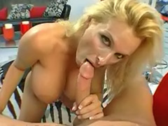 Pov blow, Pov blonde milf, Milf blow