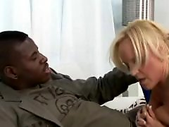 Public facial, Public boobs, Public blowjob, Public blonde, Suck big cock, Sucking black cock