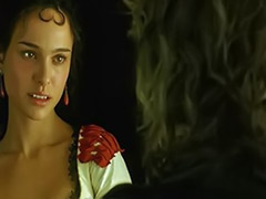 Portman, Natalie q, Ghost