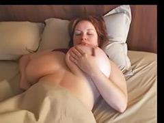 Redhead milf big tits, Redhead boobs, Redhead big boobs, Redhead bbw, Milf huge tits, Huge bbw