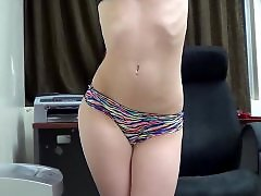 Turns, Student, Slut boob, Shy student, Shy, College blowjob