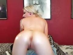 Tits on webcam, Toys ass to ass, Webcam tattoo, Small girls anal, Goth webcam, Ass to her