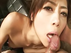 Sex in dress, Masturbating in heels, Maki, Japanese dress, Japanese deepthroat, Asian dress