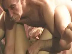 Tits granny, Tits granni, Totally, Hot bbw, Granni big cock, Granny tits