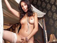 Solo lingerie, Lingerie solo, Asian solo girlđ, Asian solo girls, Asian solo girl, Asian solo