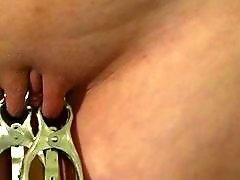 X-mastere, Some a, Nice tits, Nice tit, Bdsm tits, Bdsm tit