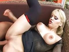 Doggy style big tits, Doggy sex, Doggy anal, Doggie style, Big tits doggy style, Big tit doggy