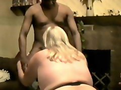 Wifes black, Wife mature, Wife interracial gangbang, Wife interracial, Wife gangbang, Wife cuckold