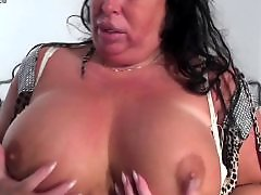Wet big, Wet milfs, Wet milf, Slut milf, Slut boob, Mature slut