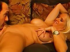 Milf mature anal, Mature cougar, Anal cougar, Cougar anal, Cougar milf, Cougar mature