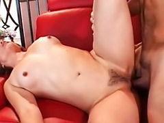 Pussy licking and fucking, Shot in pussy, Mommy hot, Mommy ass, Mommy anal sex, Hot mommy
