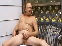 Solo male, Outdoor amateur, On male, Male solo, Outdoor solo, Amateur outdoor