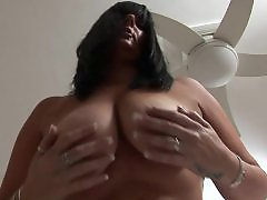 Slut milf, Mature slut, Mature brunettes, Mature brunette, Mature amateur brunette, I love mature