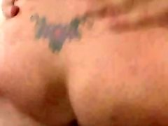 Naughty, Being, Love blowjob, Love babe
