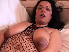 Matured mother, Mature old big, Mother hot, Mother amateur, Mother milf, Mother mature