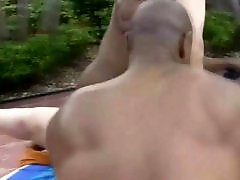 سكس طخين ssbbw, Ssbbw riding, Ssbbw ride, Ssbbw bbw, Ssbbw boobs, Interracial bbw ssbbw