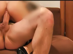 Videos sex, Video sex يابنيه, Video sex, Room sex, Shaved cock, Sexs video