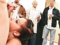 سکس پارتی ایرانی, سکس پارتی