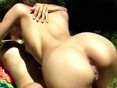 Lesbian bikini, Hot lesbian asian, Black lesbian dildo, Bikini lesbians, Bikini lesbian, Asian hot lesbian