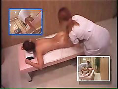 X videos, Videoسكسجميل, Videos, Video x, Video video, Homemad