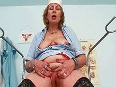 Tits granny, Tits granni, Redhead hairy, Redhead granny, Solo ladies, Solo hairy pussy