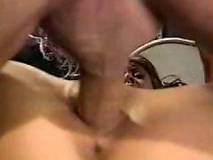 큰자지아시안, 아시안 자지, 아시아 목구멍, 동양인 꼬추